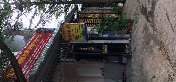 IMG 1232 750x350 - Công ty luật tại Tân Uyên