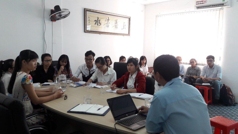 doi ngu chat luat su - Chát với luật sư - luật sư tư vấn luật online