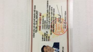 IMG 1216 1 360x200 - Luật sư Phú Xuyên