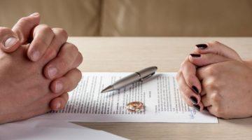 MAU DON LY HON 360x200 - Mẫu đơn xin ly hôn bản mới nhất năm 2018