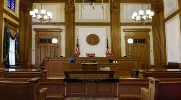 5447816 360x200 - Bàn về một số vướng mắc về tội cho vay lãi nặng trong giao dịch dân sự
