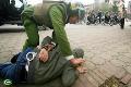 18.AL THC VỤ - Giết người đang thi hành công vụ
