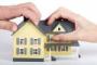 26.AL BĐS 90x60 - Thời hiệu yêu cầu chia di sản thừa kế là bất động sản