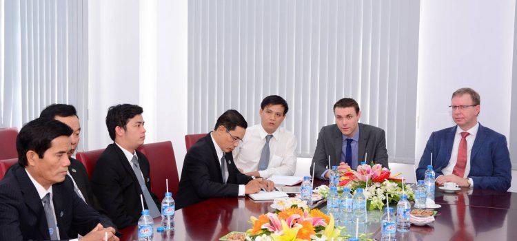 Luat Su Thu Dau Mot 750x350 - Tư vấn luật Thủ Dầu Một - Luật sư giỏi Thủ Dầu Một