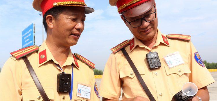 giam sat canh sat 3200 1591159748 750x350 - Đề xuất ghi hình, giám sát mọi tổ Cảnh sát giao thông
