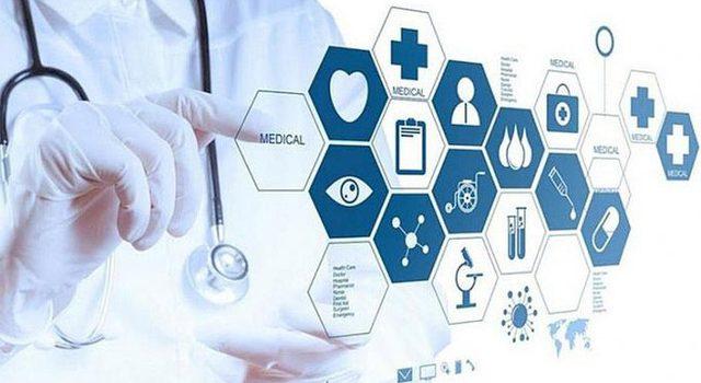 ma so dinh danh y te 640x350 - Mỗi người dân được cấp 1 mã định danh y tế duy nhất và tồn tại suốt đời